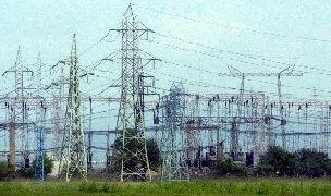 Енергиен миш-маш заради под 1% по-ниска сметка за ток