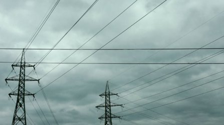Новите цени на тока отварят дупка от 1.5 млрд. лв. в отрасъла