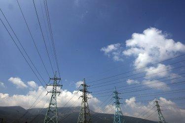 Големи енергийни проекти да се финансират само с решение на парламента
