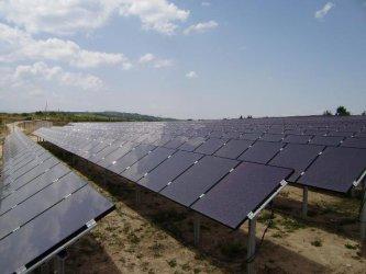 Слънчеви централи обвиниха НЕК, че манипулира пазара на ток
