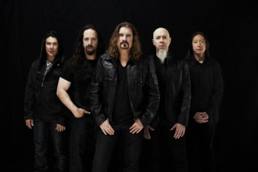Dream Theater ще изпеят у нас незвучали никога на живо песни