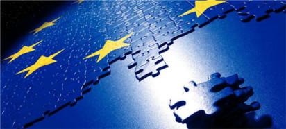 В конфронтацията с Русия Европа тества единството си