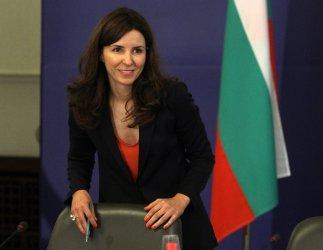 Споразумението за партньорство с ЕС върна на дневен ред реформите в България