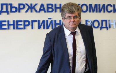 """Отстранен член на ДКЕВР нарече служебното правителство """"измекярско"""""""