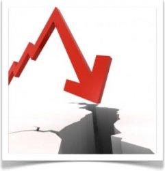 Спада и без това неособено високата конкурентност на България