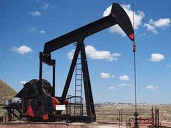 Рокфелерови продават нефтени активи, за да влагат в екоенергия