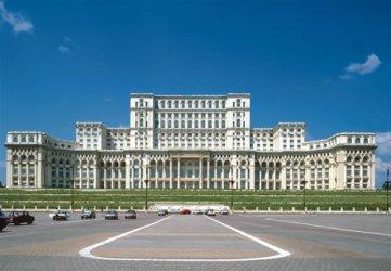 Будапеща-Букурещ-София-Анкара - оста на криворазбраната демокрация