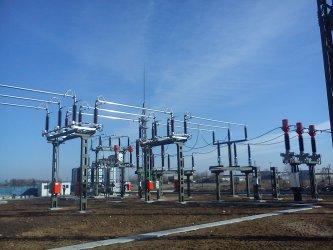България няма нужда от нови мощности за ток до 2025 г