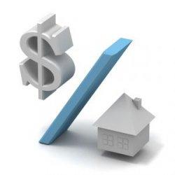 Нищожно лятно поевтиняване на жилищата, но ръст спрямо година по-рано