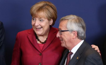 Новата Европейска комисия започва работа на 1 ноември
