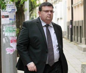 До края на ноември главният прокурор ще иска поне 7 депутатски имунитета
