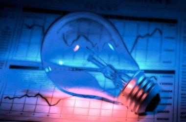 ДКЕВР не планира скорошно ново поскъпване на тока