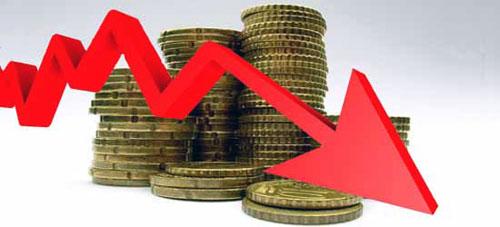 Buscarán US$1.000 millones de los mercados internacionales
