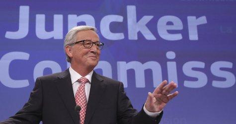 Брюксел дава 315 млрд. евро за стратегически инвестиции