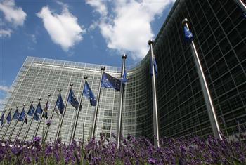 Еврокомисията заплаши България със съд в четири области