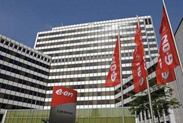 Е.ОН се разделя с конвенционалната енергетика