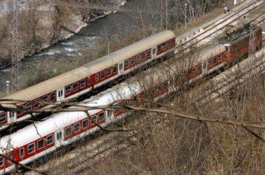 БДЖ ще увеличи вагоните за 127 влака по празниците