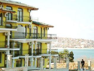 Брокери на имоти се надяват българи да заместят руските купувачи