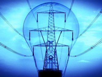 Закон определя колко енергия годишно да пестим