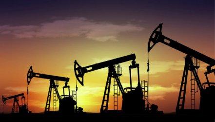 Цената на петрола може да падне до 25 долара