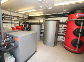 Безвъзмездна помощ за енергийна ефективност искат 106 общини и фирми