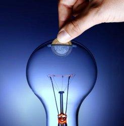 Тест казва ползваме ли ефективно енергията вкъщи