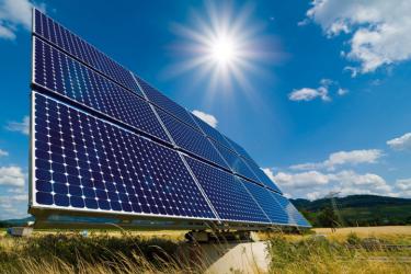 Намалените мощности на соларните централи не доведоха до сривове