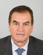 Дончо Баксанов положи клетва като депутат