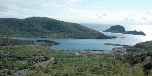 Турция започна строежа на първата си ядрена централа