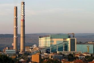 Топлофикации на Ковачки плашат със стачки заради орязаното купуване на тока им