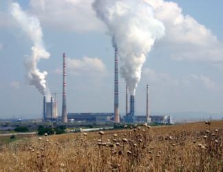 Индустрията призова държавата да спре да субсидира двойно неефективните ТЕЦ