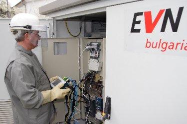 Енергийният министър не вижда причина за поскъпване на тока