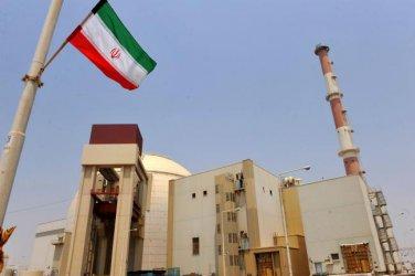 Русия строи ядрени реактори и гради влияние по света
