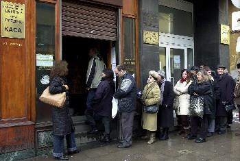 Местните данъци в София може да се проверяват и с код от НАП