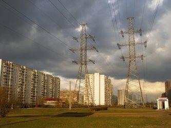 Цените на тока отново не се харесаха на отрасъла