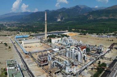 Скъп ток, екорекет и мудни чиновници заплашват 180 млн. евро инвестиция