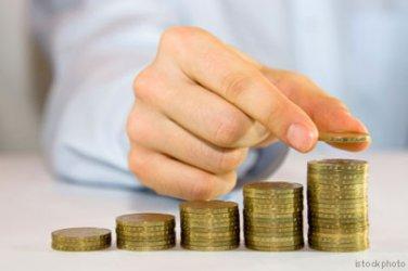 Перспективите пред българската икономика се подобряват
