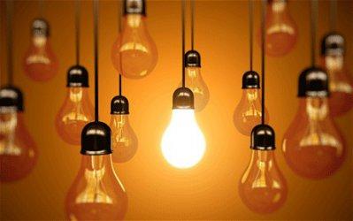 БЕХ ще прехвърли енергийната борса на финансовото министерство
