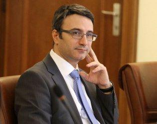 Трайков: Русия умишлено не слага кръст на