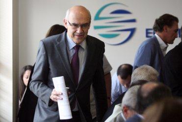Депутатите дадоха картбланш за отлагане на енергийната реформа