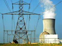 Около тридесет предприятия получават 90 млн. лв. енергийна помощ