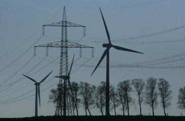 Борисов се писа стачник с бизнеса срещу цената на тока