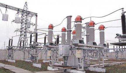 БСК иска държавната помощ за тока да е само за най-енергоемкия бизнес