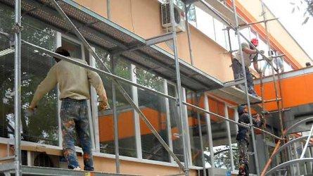 Над 1000 блока са с осигурено финансиране за саниране