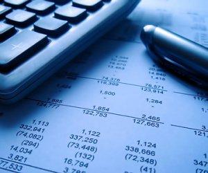 Онлайн плащаме местни данъци и такси в сайта на НАП