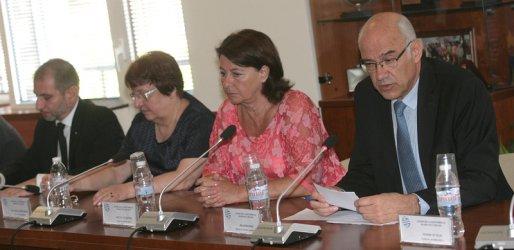 Председателят на КЕВР: Отлагането на новите цени на тока – невъзможно