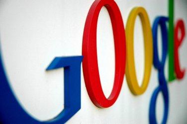 """Визуалният преводач на """"Гугъл"""" вече работи и с български ..."""