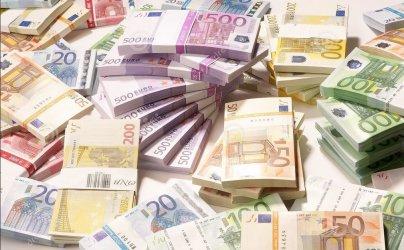 Над 100 млн. лв. за документи за неслучващата се водна реформа