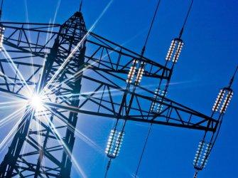 Временна сметка ще приема първите вноски от електроцентралите в енергийния фонд