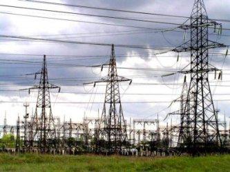Бизнесът иска цената на тока да бъде замразена до януари 2016 г.